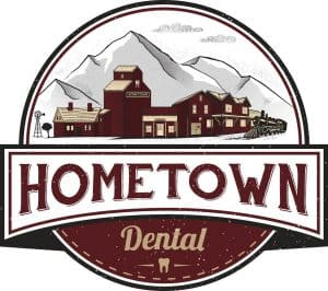 Hometown Dental