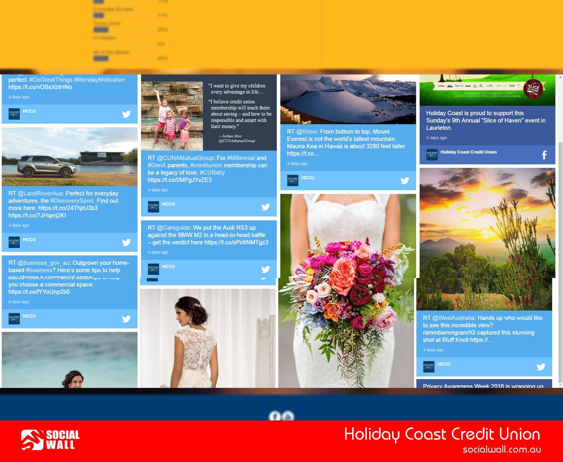 Case-Study-Social-Wall---HCCU-Staff-Portal